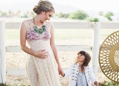 Mother's Day Inspiration | Free People Blog