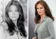 An English actress known for award winning roles, Jacqueline Bisset was the recipient of the French honor Légion d'honneur. Roles in films such as The Detective, Airport, Murder on the Orient Express, and The Deep made her a well-known face. She still acts today, and won a Golden Globe for the miniseries Dancing on the Edge.