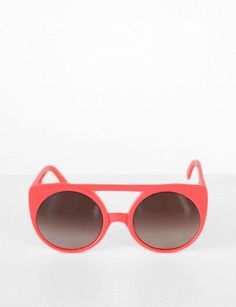 1aadc0c28a i wish i could afford karen walker sunglasses