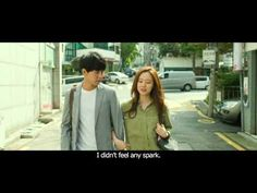 New Movies, Good Movies, Love Forecast, Jung Joon Young, Moon Chae Won, Lee Seung Gi, Dimples, Jin, Comedy