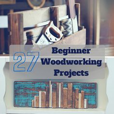 Appealing Woodworking Projects For Kids Ideas. Delightful Woodworking Projects For Kids Ideas. Wood Projects For Beginners, Easy Wood Projects, Woodworking Projects That Sell, Woodworking For Kids, Wood Working For Beginners, Popular Woodworking, Diy Pallet Projects, Woodworking Jigs, Woodworking Furniture
