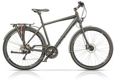 trekking bikes - Hledat Googlem