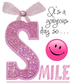 Good morning sweet beautiful sister! Have a sweet Sunday! I LOVE YOU! xoxoxoxo