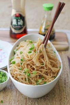 30 Lunar and Chinese New Year Recipes