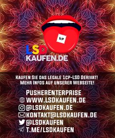 Kaufen Sie das legale LSD-Derivat 1cP-LSD mit 100 mcg / µg als Blotter/ Pappen/ Tabs! lsdkaufen.de Snacks Recipes, Healthy Snacks, Umbre Nails, Remove Blackheads From Nose, Clash Games, Remove Unwanted Facial Hair, Best Baby Bottles, Gallery Wall Layout, Cool Small Tattoos