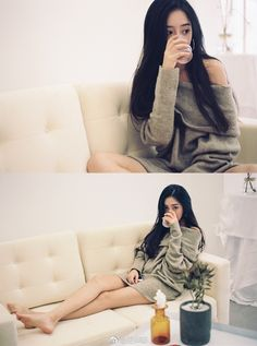 Ulzzang Korea, Ulzzang Girl, A Love So Beautiful, Korean Fashion, Asian, Blanket, Idol, Pictures, Chinese