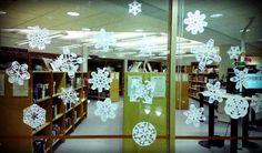 Star Wars Snowflakes... :)
