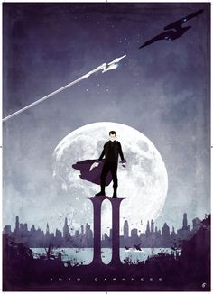 "Star Trek Poster Series by Patrick Connan Part of the Star Trek tribute art show, "" Final Frontier ,"" presented by Geek Art . Star Trek Show, Star Trek Series, Star Wars, Star Trek Into Darkness, Star Citizen, Star Trek Posters, Pop Culture Art, Poster Series, Tv Series"