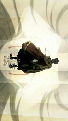 40 Julius Novachrono Ideas Julius Black Clover Anime Clover Julius novachrono commission for ankashiva on tumblr! julius black clover anime