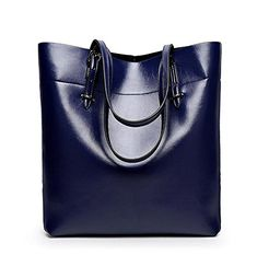 Itemship New Arrival Candy Colors Sweet Fashion Simply Style Woman Handbag Messenger Bag