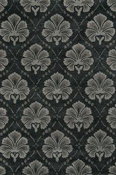Enkla mönster - gratis bakgrundsbilder: http://wallpapic.se/for-iphone/enkla-monster/wallpaper-31166