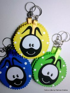 Ants, Machine Embroidery, Projects To Try, Lily, Baby Shower, Christmas Ornaments, Holiday Decor, Bandanas, Biscuit