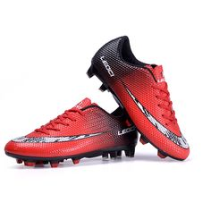 detailing 8049f e241b Cheap sport football shoes, Buy Quality soccer futsal shoes directly from  China football shoes men Suppliers  Mens Soccer Shoes 2016 Sport Football  Shoes ...