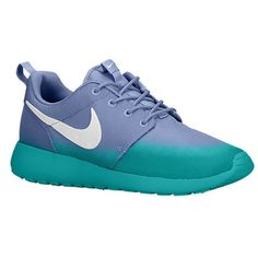 Love these. One day they will be mine.