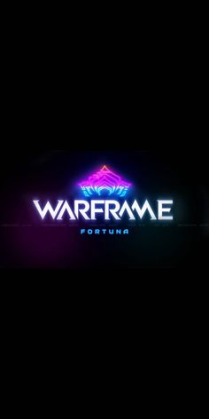 Fortuna Wallpaper by Brohana - 36 - Free on ZEDGE™ now. Browse millions of popular warframe Wallpapers and Ringtones on Zedge and personalize your phone to suit you. Browse our content now and free your phone Warframe Mag, Warframe Tenno, Warframe Wallpaper, Game Logo, Wallpaper Pc, Phone Backgrounds, Logo Design Inspiration, Concept Art, Cool Photos