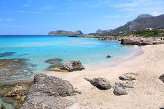 A 10 legszebb görög strand 2019-ben - Travelhunter Utazási blog Santorini, Greece, Water, Blog, Travel, Outdoor, Greece Country, Gripe Water, Outdoors
