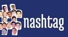 #nashtag ;) tag nash please! #nashnotice  x>>> OMG haha