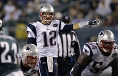 Download Tom Brady Patriots 2013 in high quality wallpaper. And You can find the best NFL wallpaper HD on related Tom Brady Patriots 2013 at the bottom of this post.