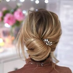 """5,814 Likes, 105 Comments - BRAIDS 