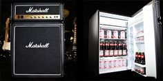 A fridge especially for guitarists on the stage!   http://www.etvonweb.be/19566-un-refrigerateur-pour-guitaristes