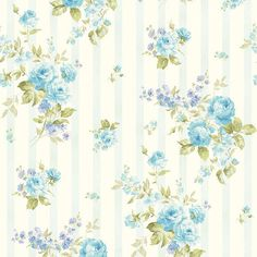 Unbelievable Tips Can Change Your Life: Shabby Chic Deko Herbst shabby chic garden flowers.Shabby Chic Wardrobe Home shabby chic pillows slipcovers. Shabby Chic Veranda, Shabby Chic Tapete, Shabby Chic Porch, Shabby Chic Desk, Shabby Chic Wallpaper, Shabby Chic Living Room, Shabby Chic Kitchen, Shabby Chic Cottage, Shabby Chic Homes