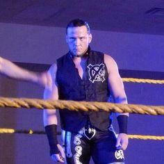 Solomon Crowe Sami Callihan, Dean Ambrose, Slipknot, Solomon, Wwe, Sexy Men, Wrestling, Lucha Libre, Hunks Men