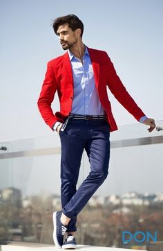 moda-masculina-incaltaminte-accesorii Good Spirits, Well Dressed, Suit Jacket, Mens Fashion, Costumes, Jeans, Sports, Jackets, Men's Clothing