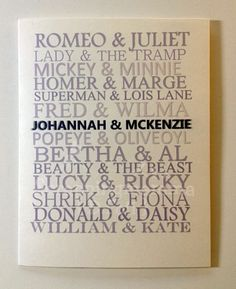 Handmade Wedding invites $ 1.00 Each Any color you would like  www.scrappingmamma.net  ustoleit@comcast.net