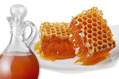 Dr Oz: Cough Syrup Recipe All Natural Cure For Coughing: homemade-syrup  -1 Tbsp apple cider vinegar  -1Tbsp honey  - ¼ tsp ground ginger  -¼ tsp cayenne pepper  -Mix in 2 Tbsp water.    ~Gargle and then swallow.