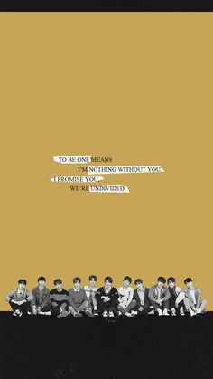 Exo aesthetic wallpaper lyrics 67 new Ideas Exo aesthetic wallpaper lyrics 67 new Ideas Tumblr Wallpaper, Wallpaper Quotes, Korea Quotes, Nct, Pop Lyrics, Kpop Backgrounds, Nothing Without You, Planets Wallpaper, Writing Promps
