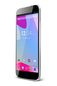 BLU Studio 6.0 HD Smartphone-Unlocked-White, http://www.amazon.ca/dp/B00PYWQAJY/ref=cm_sw_r_pi_awdl_kV.7ub1YYVTH9