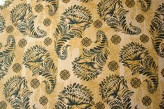 Scandinavian Fabric Curtain fabric Upholstery fabric Canvas fabric Cotton fabric Scandinavian design Swedish fabric SVANEFORS