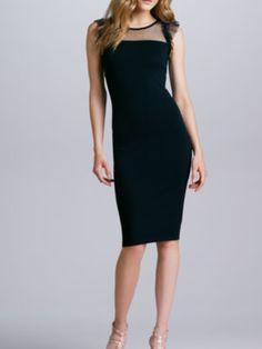 f5b357361760 RED Valentino High Fashion Dresses