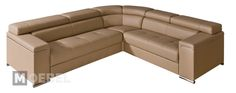 Rohová sedačka Aurelia Couch, Furniture, Design, Home Decor, Settee, Decoration Home, Room Decor, Sofas, Home Furnishings