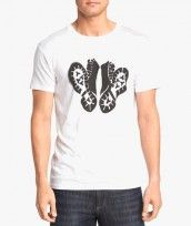 marc-jacobs. dang, love to have that shirt:)