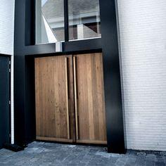Nelemans Deuren | Binnendeuren, Voordeuren & Buitendeuren