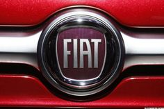 Fiat CEO Sergio Marchionne says the fall in Fiat Chrysler shares is part of an overall weakness in the automotive segment due to uncertainty about subjects like emission regulations.
