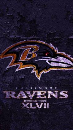 Baltimore Ravens Wallpapers, Jordan Logo Wallpaper, Iphone 7 Wallpapers, Football Art, Football Wallpaper, Wallpaper Pictures