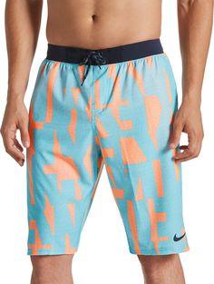 Work Quick-Dry Classic Comfortable Fashion Mens Printed Beach Pants Swim Trunks Shorts Running Colorful Mandala Pattern Seamless Trend