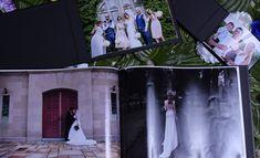 Pinchbooks Fără fereastră Disponibil în negru sau TaupePinchbooks Cărți foto - Fără ferestrePinchbooks fără ferestre toate dimensiunilePinchbooks Fără ferestre cu cărți externe PakagePinchbooks Fereastră disponibilă în negru sau TaupePinchbooks Cărți foto