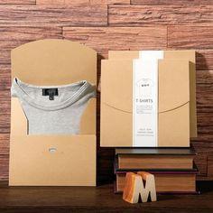 f5809df61f08 packaging for t shirts www.mondoidea.com en Box Packaging