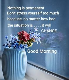 Good Morning Coffee Cup, Good Morning Texts, Good Morning Photos, Good Morning Messages, Good Morning Good Night, Good Morning Wishes, Positive Good Morning Quotes, Morning Wishes Quotes, Morning Quotes For Him