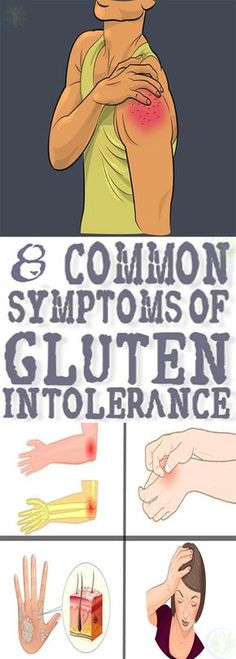 Don't ignore these symptoms.