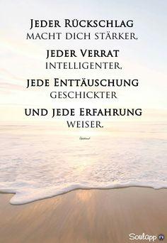 Danke Schatz Bilder Sprüche  #bilder #danke #schatz #spruche Famous Love Quotes, Love Quotes For Him, Best Quotes, Life Lesson Quotes, Life Lessons, Happy Soul, Why Do People, Slogan, Meant To Be