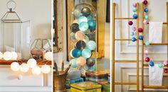 Westwing oferece descontos de ate 70% em produtos de decoração.