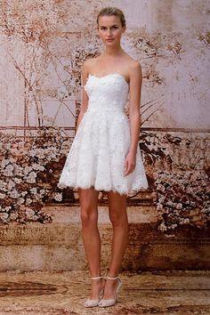 Vestidos de novia para boda civil costa rica