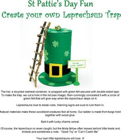 http://nl.r2rassoc.com/ClientFiles/2/images/st_paddys_hat_with_directions_large.jpg