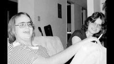 ASU 1975-9 Boone, NC: Dust in the Wind Todd Rundgren