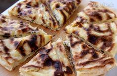 Pizza, Cheese, Food, Basket, Meals, Yemek, Eten