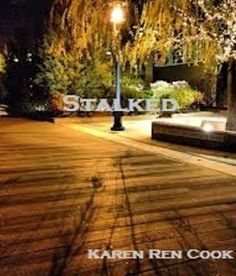 Stalked by Karen Ren Cook, http://www.amazon.com/dp/B00EO8VMC4/ref=cm_sw_r_pi_dp_m.qbub0CR307A